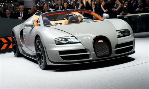 volkswagen supercar bugatti sells last veyron ending era for vw supercar
