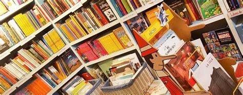 librerias infantiles en madrid librer 237 as infantiles de madrid las 5 imprescindibles