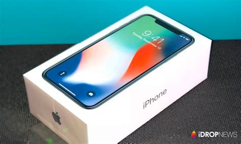 Free Iphone X Giveaway - idrop news iphone x giveaway ends 2 14 18