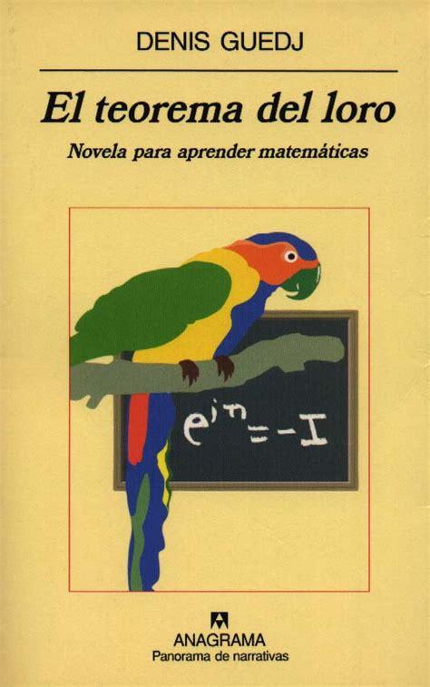 10 libros que todo estudiante de ingenier 237 a debe leer