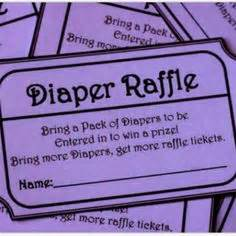 free printable diaper raffle tickets in spanish instant download pink stork spanish baby shower games for