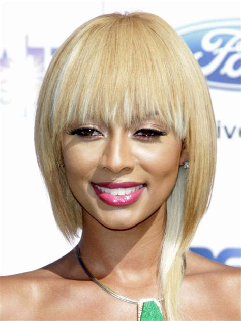 Black Bob With Color Hairstyles 2017 by Black Hairstyles Haircuts Hairstyles 2017 And