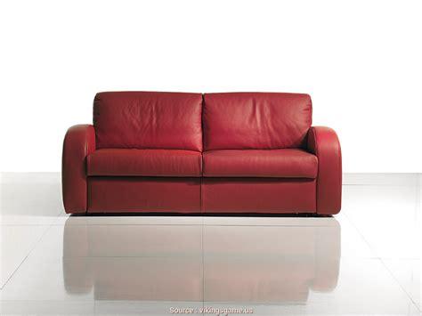 divano letto ikea solsta minimalista 5 divano letto ikea 2 posti solsta jake vintage