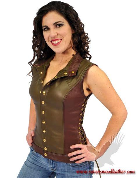 Hr Once More My Rogue 33 best s clothing images on costume ideas larp and s clothing