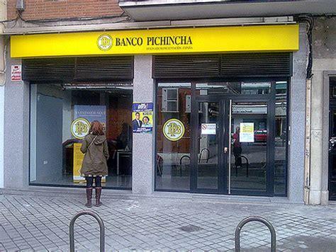 bancos de ecuador en espa a correa busca impedir que bancos compren cartera el