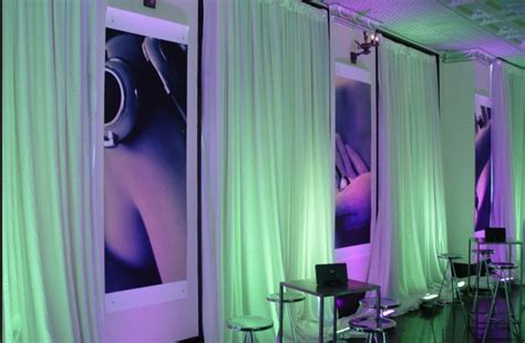 table drapes for trade shows trade show table drapes rk is professional pipe and drape