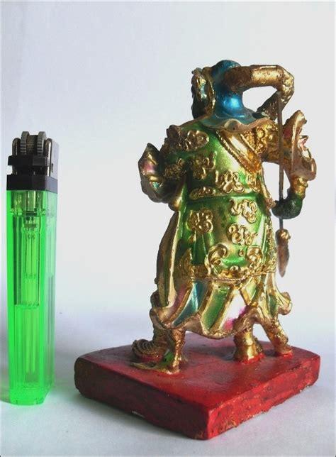 Patung Mini patung altar mini