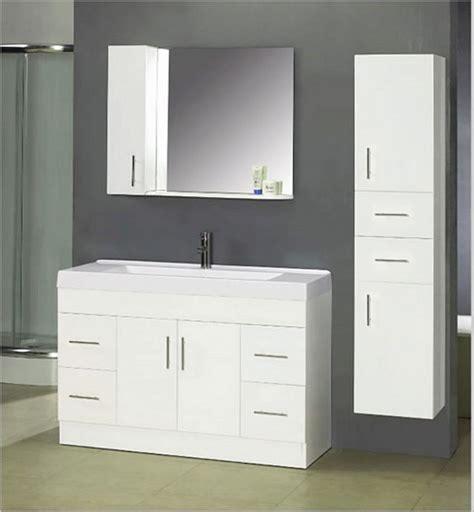 bathroom cabinets san antonio best fresh bathroom vanity cabinets san antonio 807