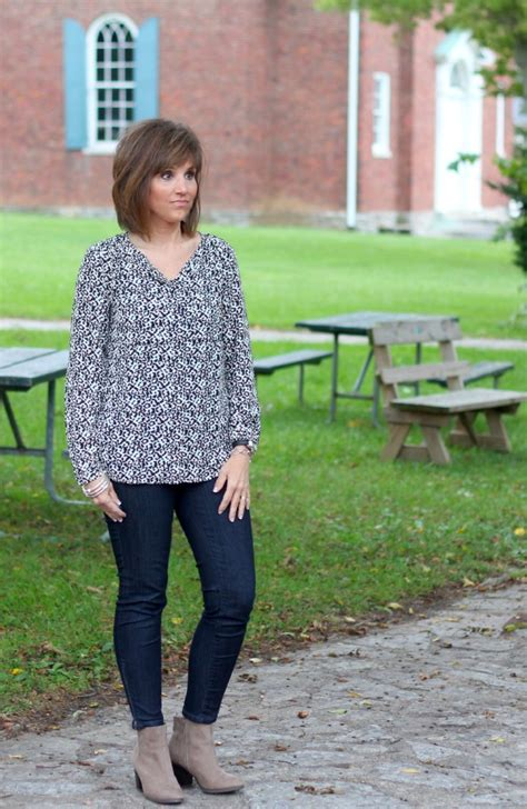 fall outfits women over 40 fall fashion loft for women over 40 grace beauty