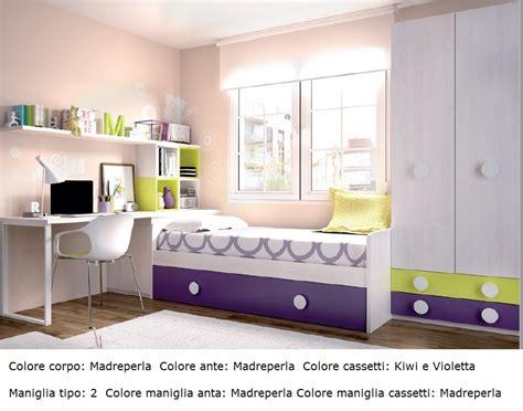 armadio colorato armadio colorato filippo guardarobe due ante per cameretta