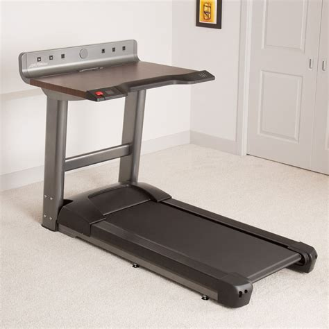 treadmill office desk fitness treadmill desk lf tddom 01 fitness