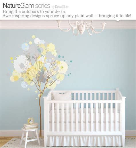 Modern Nursery Wall Decals 27 Best Nursery And Children S Murals Images On Pinterest Murals Wall Mural And Wall Paintings