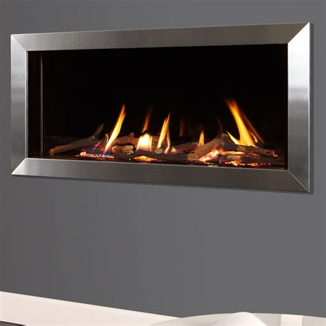 verine eden elite gas fire flames co uk