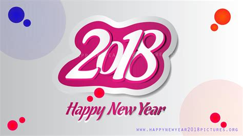 new year 2018 happy new year 2018 photos
