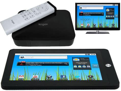 tv portal app for android tv portal app for android 28 images tv portal para android series de tv y pel 237 culas