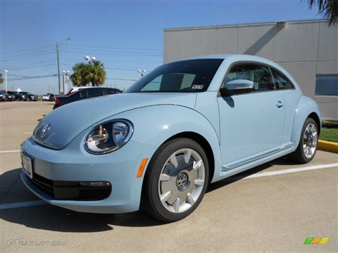 blue volkswagen beetle for blue volkswagen beetle for sale 2017 2018 2019