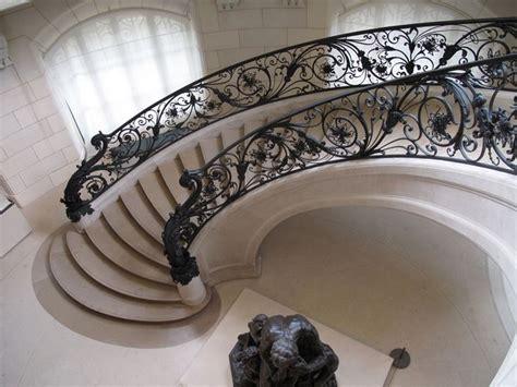 corrimano in ferro prezzi ringhiere per interni in ferro battuto gallery of amazing