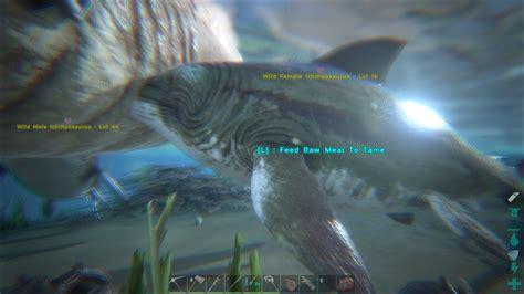 Steam Community Guide Fr Le Taming Capturer Un