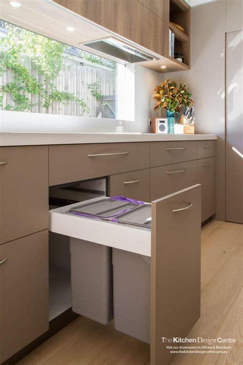 fotos de cocinas minimalistas dise 241 os de cocinas modernas y minimalistas ideas y fotos