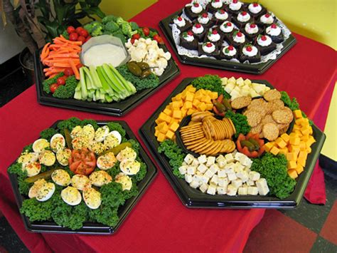 Birthday Dinner Ideas For Adults Ridley S Catering Service Guyana Food Amp Catering Simplyguyana Com