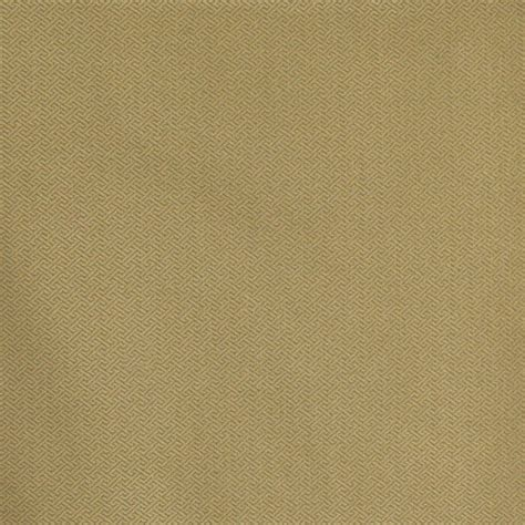 home decor fabric cottage clarisse camel