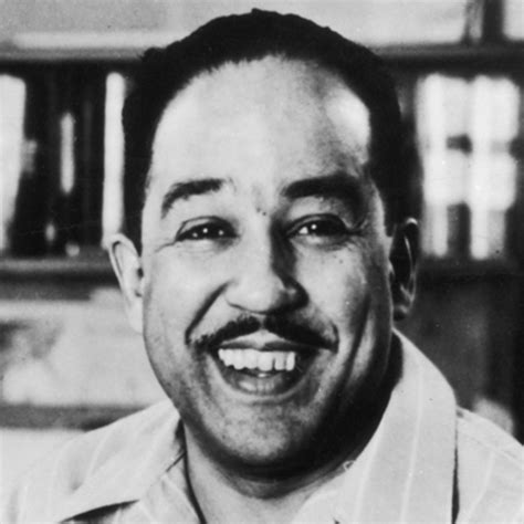 biography langston hughes langston hughes playwright poet biography com