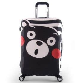 Koper Panda 24 celemek apron dapur black jakartanotebook