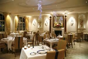 the dining room restaurant 10 best restaurants in london to go for thanksgiving the