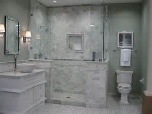 carrara marble bathroom ideas the 25 best carrara marble bathroom ideas on