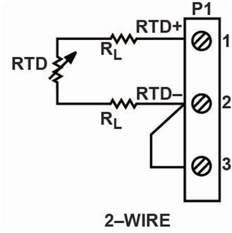 3 rtd 3 phase motor wiring diagrams free wiring