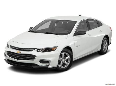 Car Comparison Uae by 2018 Chevrolet Malibu Prices In Uae Gulf Specs Reviews
