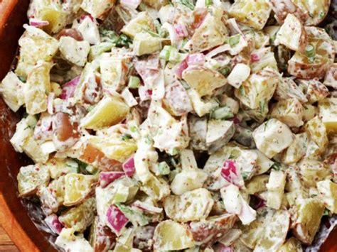 best potato salad best potato salad hgtv