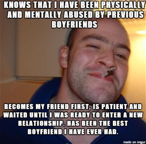 Best Boyfriend Meme - amazing boyfriend memes image memes at relatably com