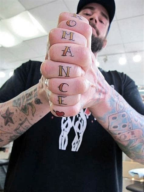 cm punk tattoos 1000 ideas about cm tattoos on cm