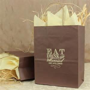 welcome bags for weddings 17 best images about wedding gift bags on wedding welcome bags welcome bags and the