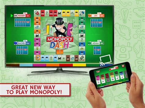 best monopoly app monopoly app iphone free 171 the best 10 battleship
