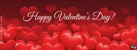 happy s day wishes for spouse friends
