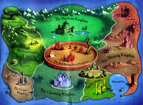 beyond mobility planning cities for and places books the land of stories map land of stories