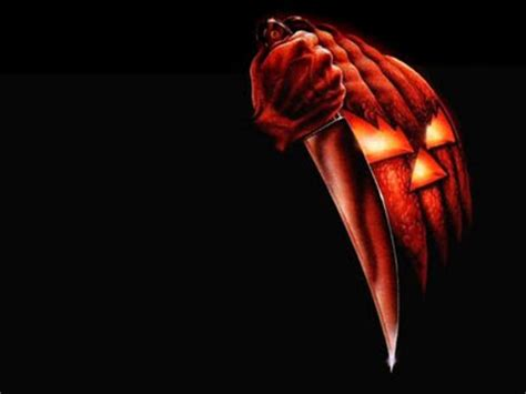 themes in halloween 1978 the corner of terror the theme from john carpenter s