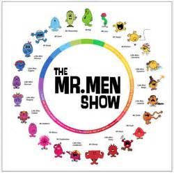 23 images men game games men