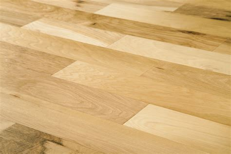 Best Engineered Wood Flooring by Hardwood Flooring Brands Alyssamyers