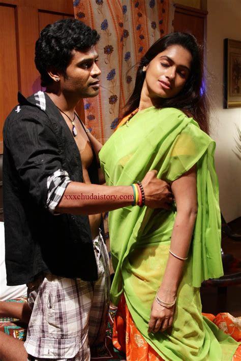 bedroom kahani desi xxx chudai ki sex story