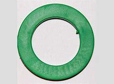 Friktionsscheibe grün IFE-gerecht - Shop 161