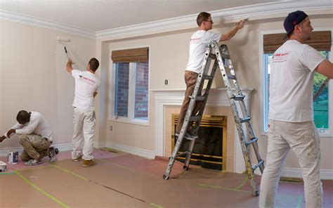 toronto home painting tips interior painting for large homes