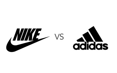 adidas vs nike nike vs adidas who would win a football match kicks