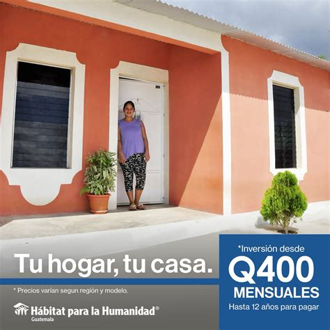 habitat casa h 225 bitat guatemala on quot construye tu casa y dale a