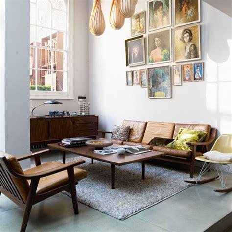 townhouse living room decor a compact townhouse sa d 233 cor design
