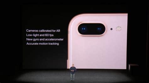iphone 8 plus 64g nguy 234 n zin bh 1 đổi 1 trong 12 th 225 ng