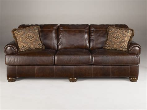 sofa sets leather leather sofa design terrific ashley furniture leather