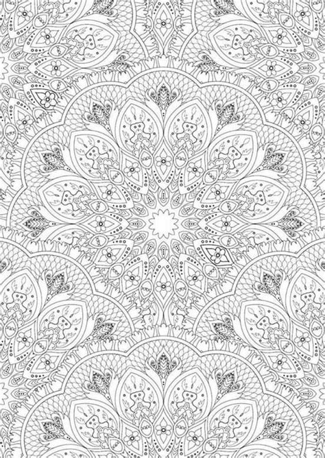 abstract paisley coloring pages abstract doodle zentangle paisley coloring pages colouring